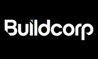 200 x 120 - Buildcorp
