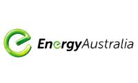 200 x 120 - Energy Australia