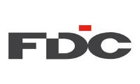 200 x 120 - FDC