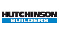 200 x 120 - Hutchinson Builders