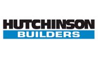 200 x 120 - Hutchinson Builders