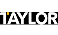 200 x 120 - Taylor