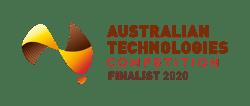 ATC_LOGO_HORIZONTAL_CMYK_Finalist 2020