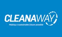 200 x 120 - Cleanaway