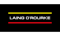 200 x 120 - Laing ORourke