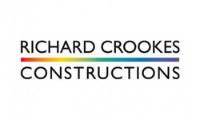 200 x 120 - Richard Crookes