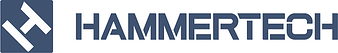 Hammertech logo