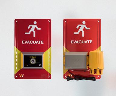 Standalone Evacuation