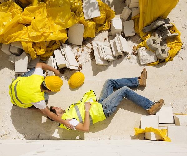 injured worker - for web blog - 600 x 500